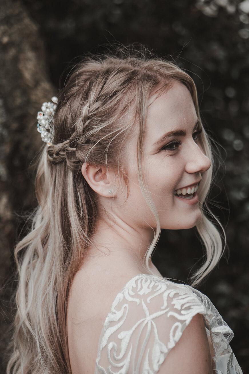 elizabeth may bridal 31 - Bridal Session 31.jpg.jpg