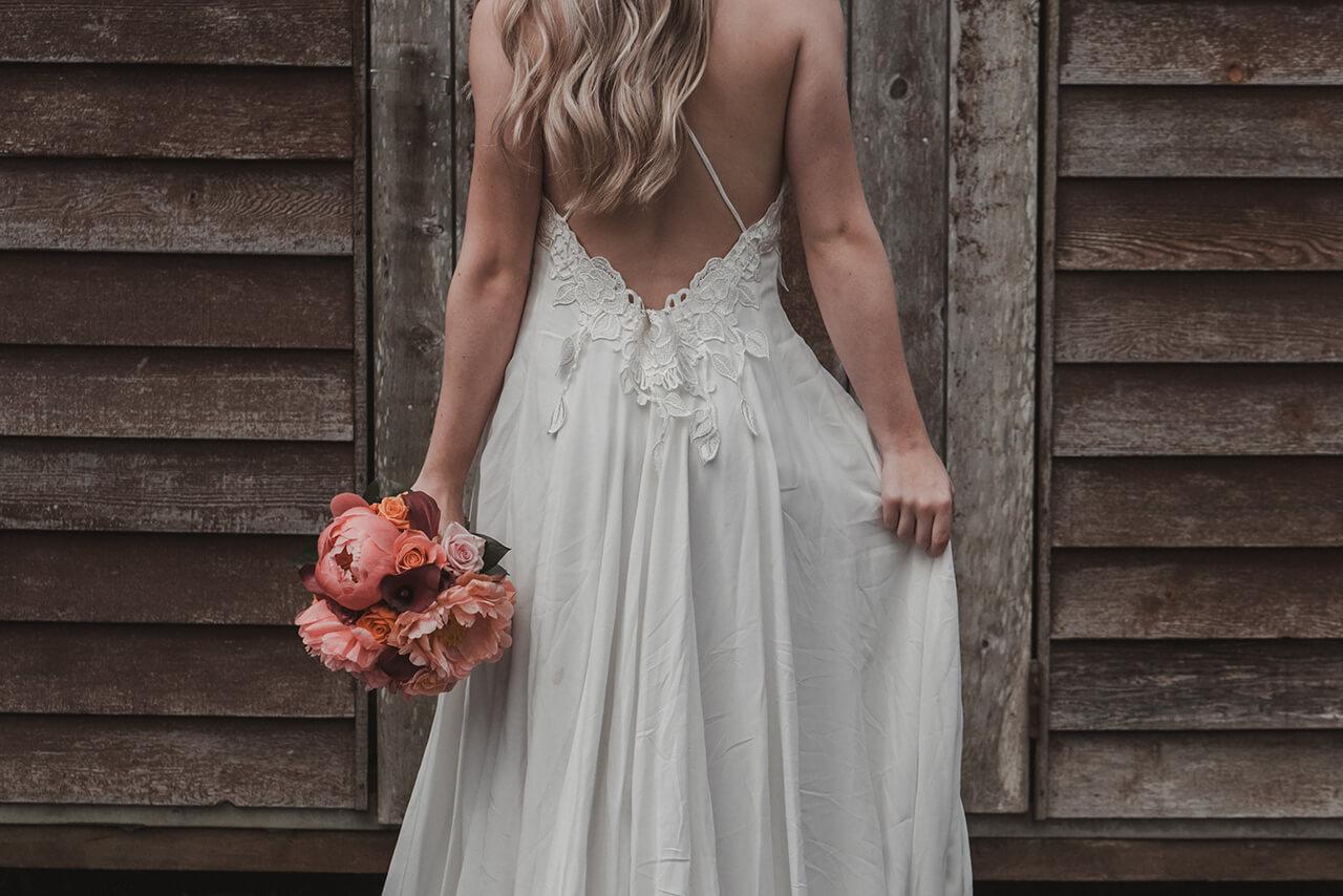 elizabeth may bridal 97 - Bridal Session 97.jpg.jpg