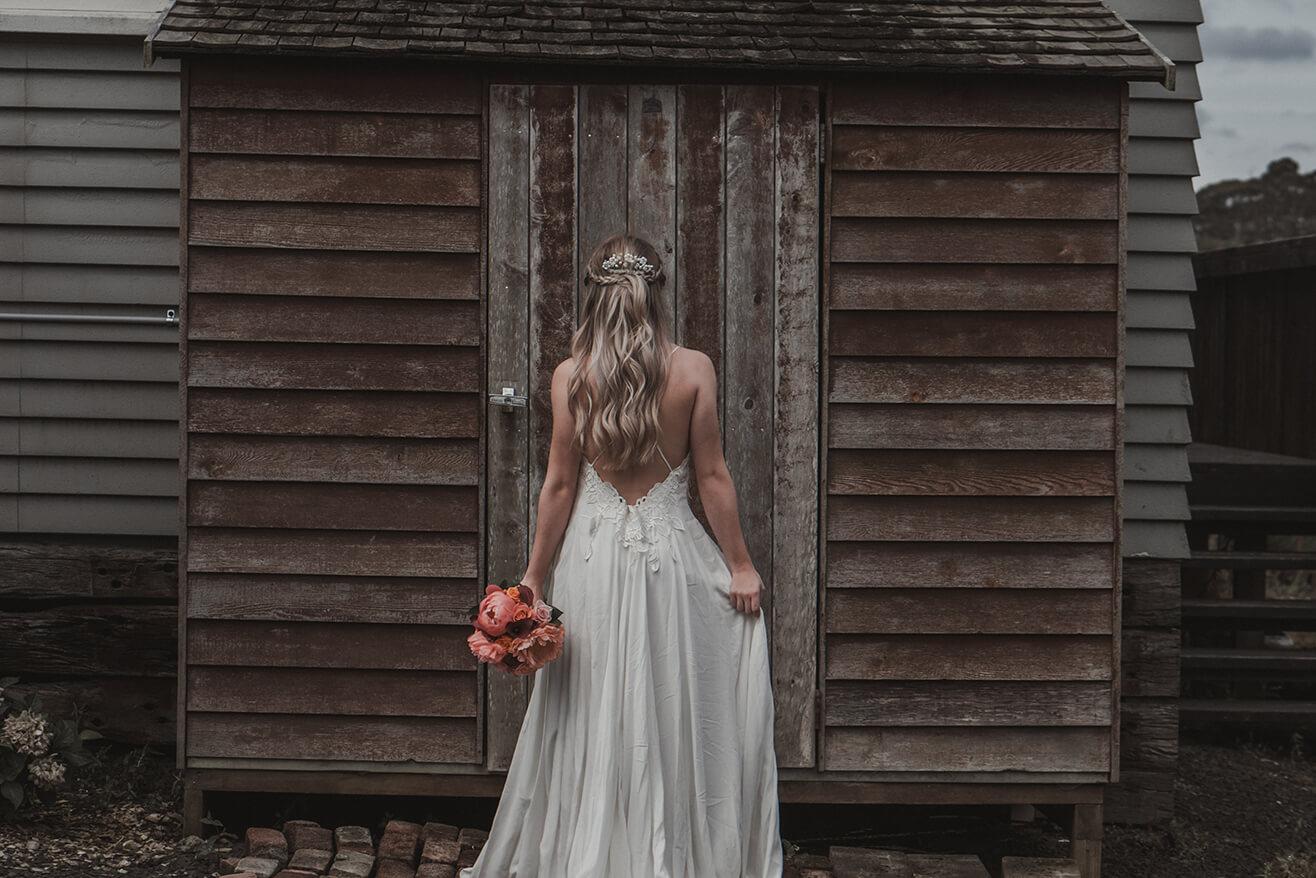 elizabeth may bridal 98 - Bridal Session 98.jpg.jpg