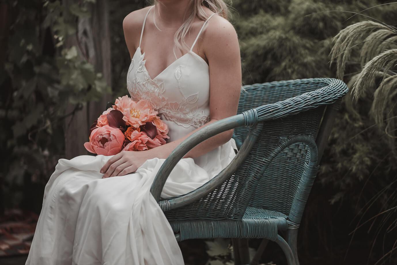 elizabeth may bridal 109 - Bridal Session 109.jpg.jpg