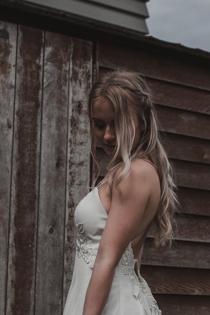 elizabeth may bridal 108 - Bridal Session 107.jpg.jpg