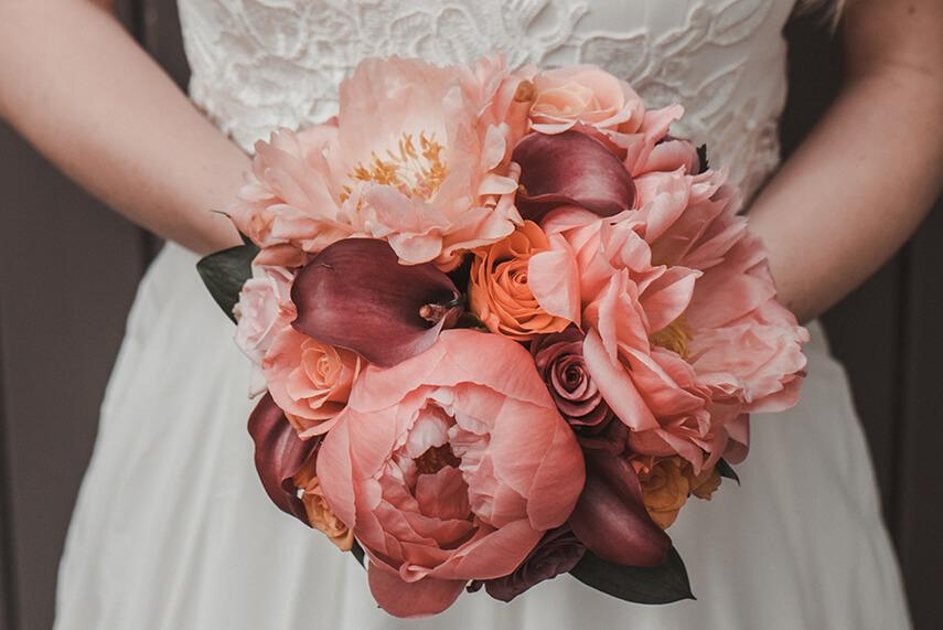 elizabeth may bridal 131 - Bridal Session 134.jpg.jpg