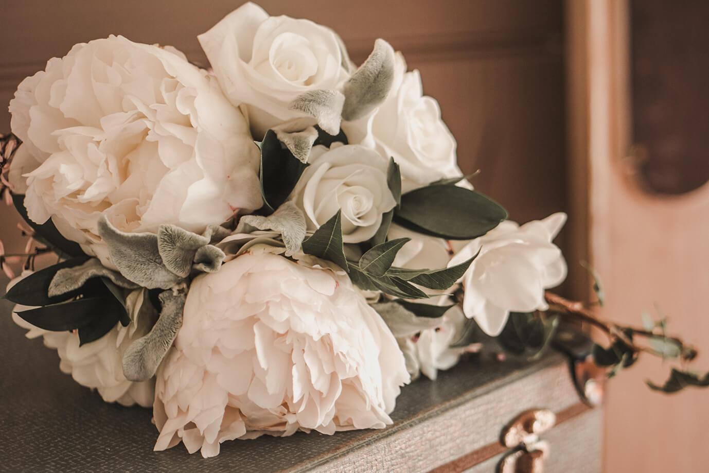 elizabeth may bridal 197 - Bridal Session 197.jpg.jpg