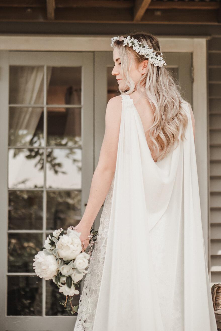 elizabeth may bridal 225 - Bridal Session 228.jpg.jpg