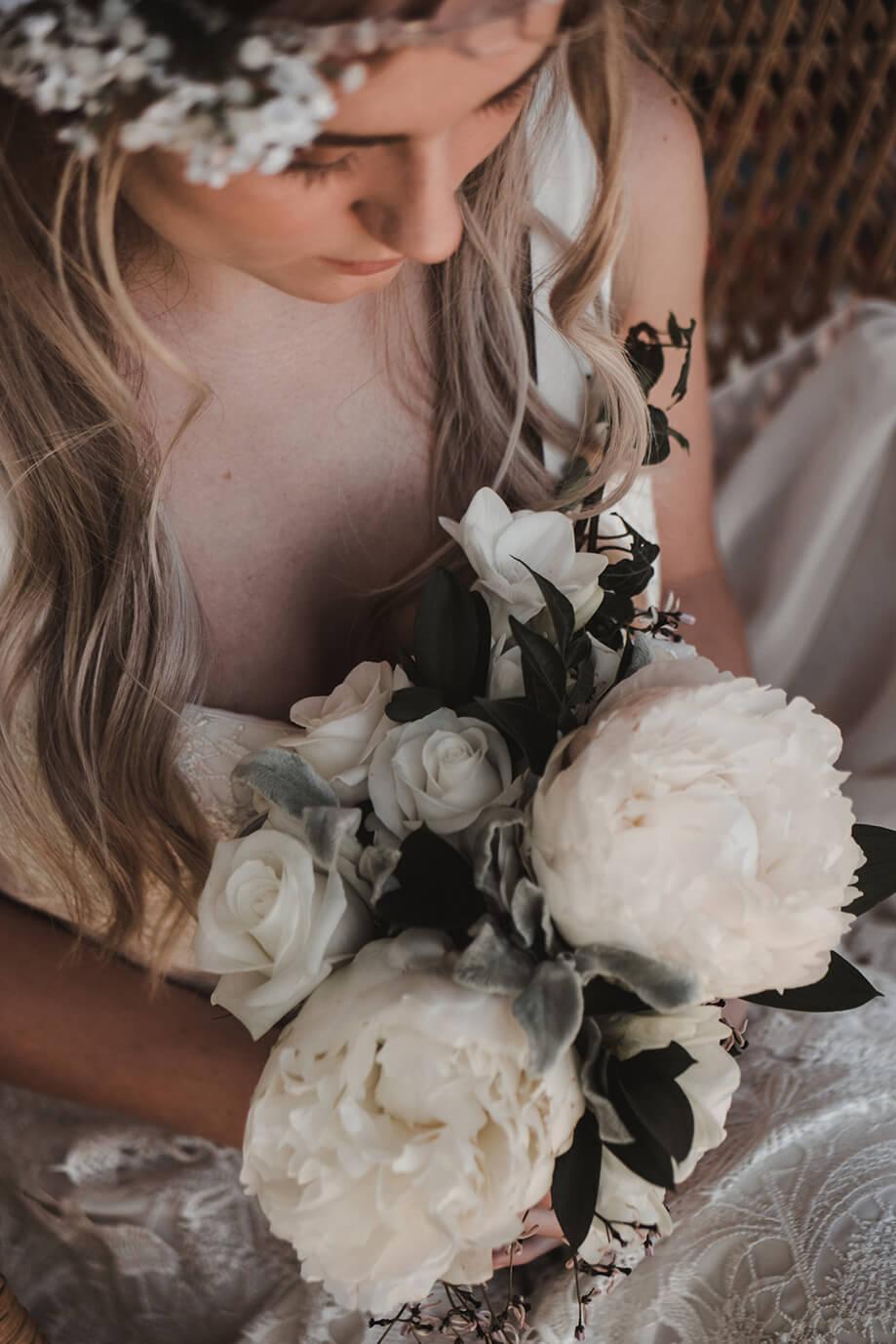 elizabeth may bridal 243 - Bridal Session 247.jpg.jpg
