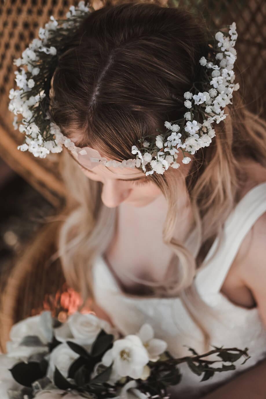 elizabeth may bridal 245 - Bridal Session 249.jpg.jpg