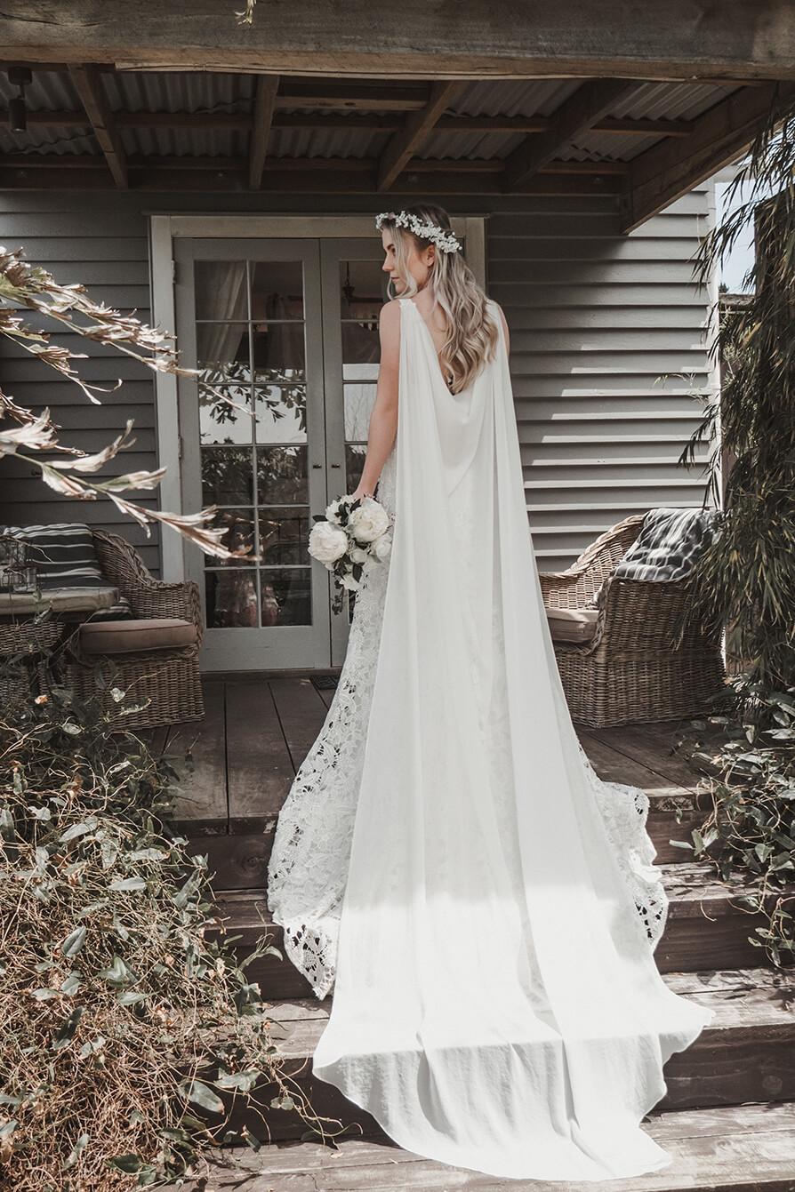 elizabeth may bridal 281 - Bridal Session 284.jpg.jpg