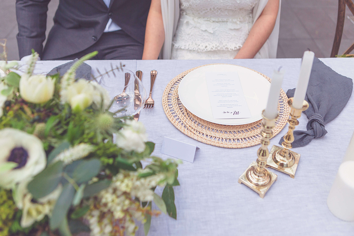 elizabeth may bridal 4. B&G reception table-0175.jpg