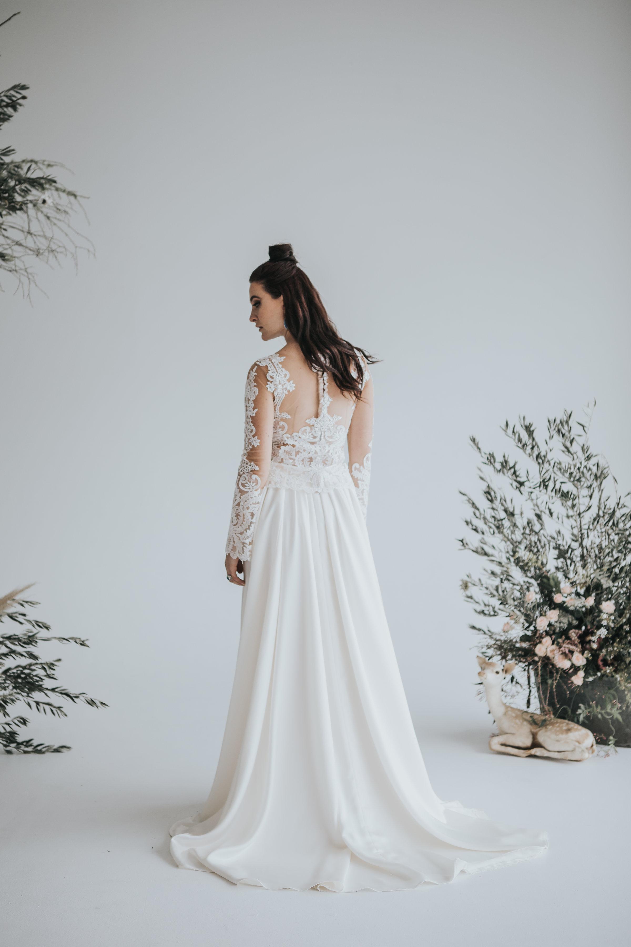 elizabeth_may_bridal_ahimsa_1.jpg