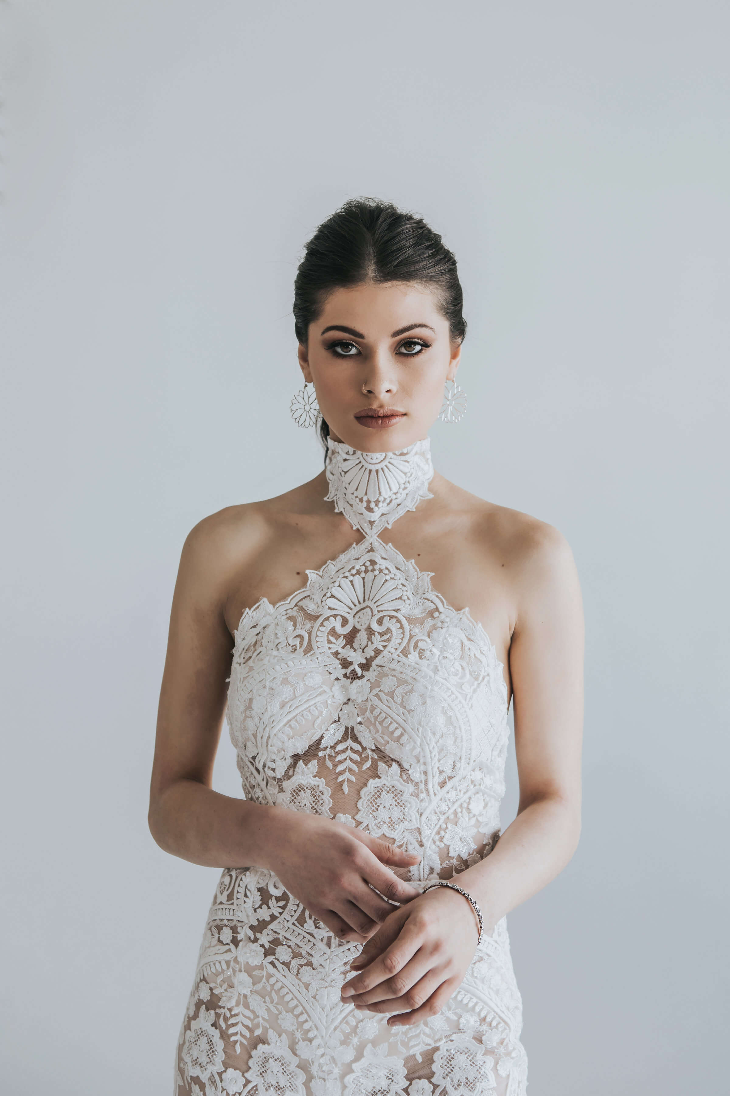 Elizabeth_may_bridal_asana_1.jpg