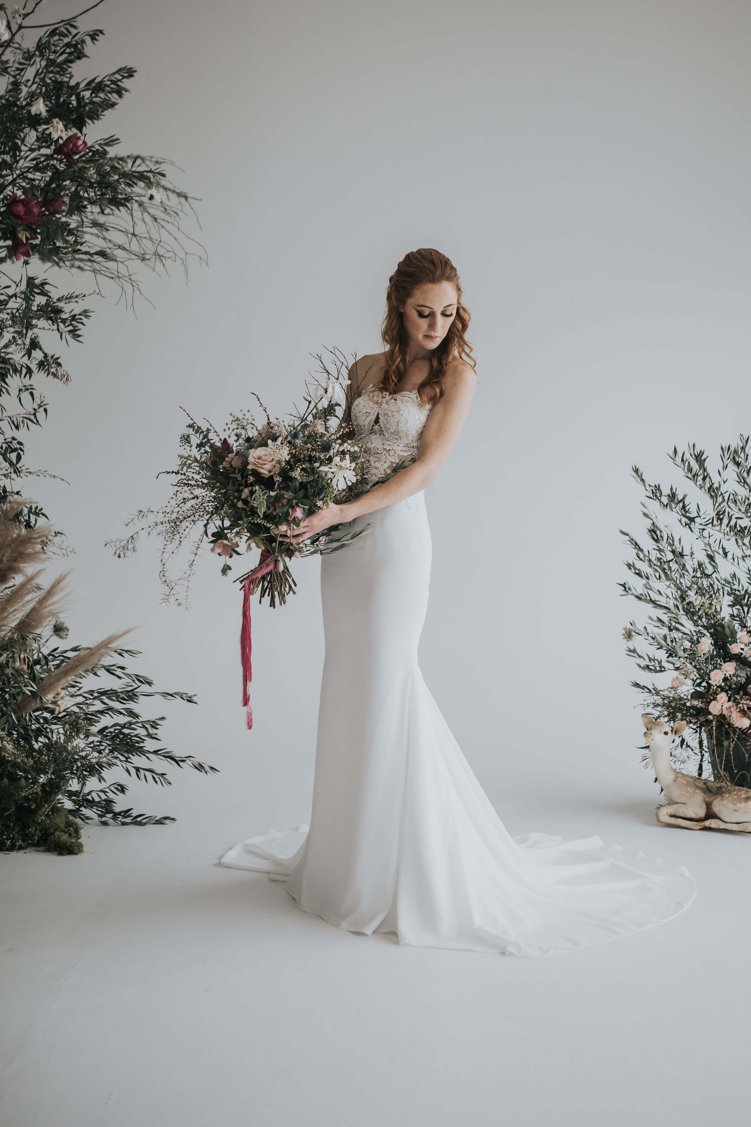 Elizabeth_may_bridal_asteya_5.jpg