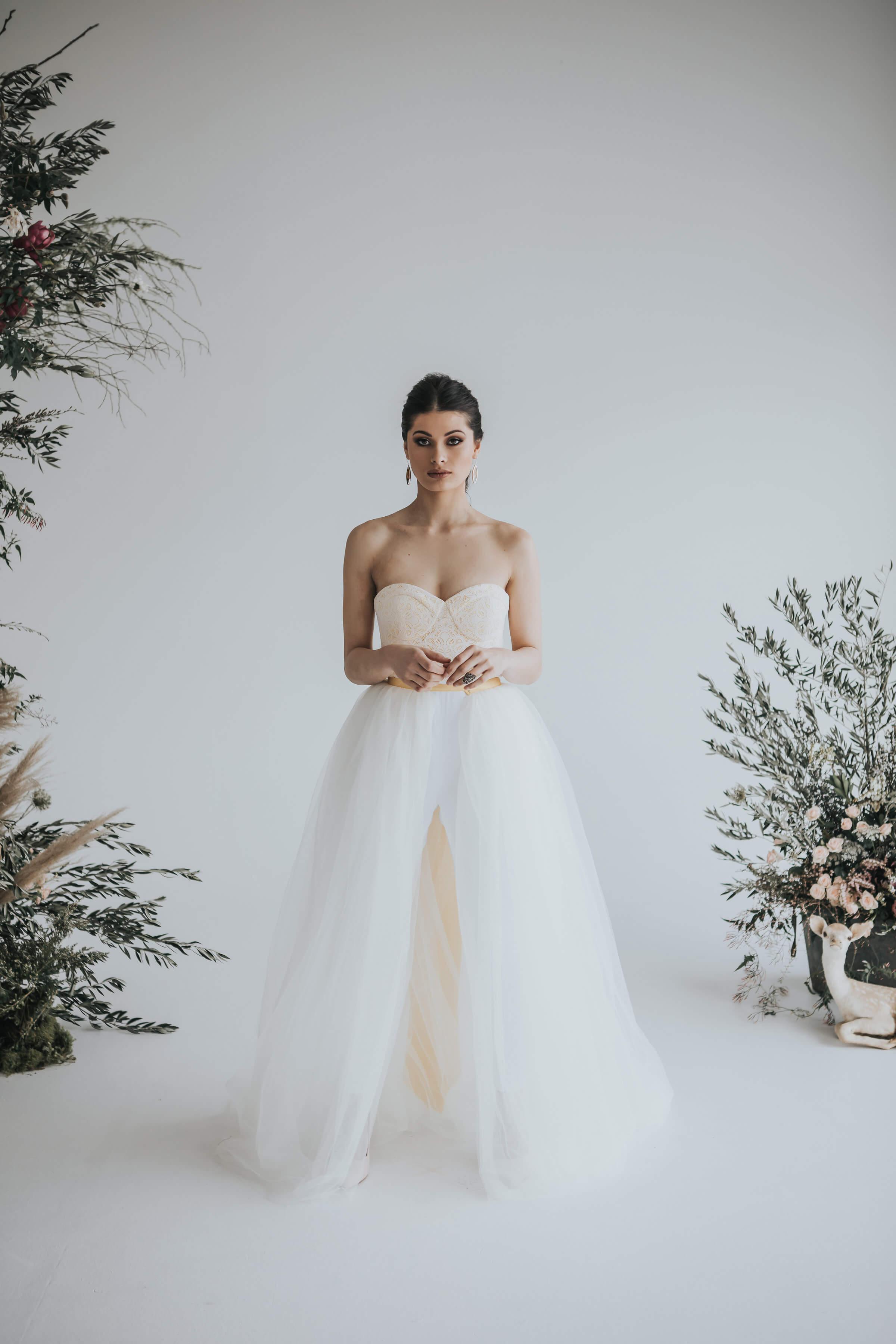 Elizabeth_may_bridal_deity_2.jpg