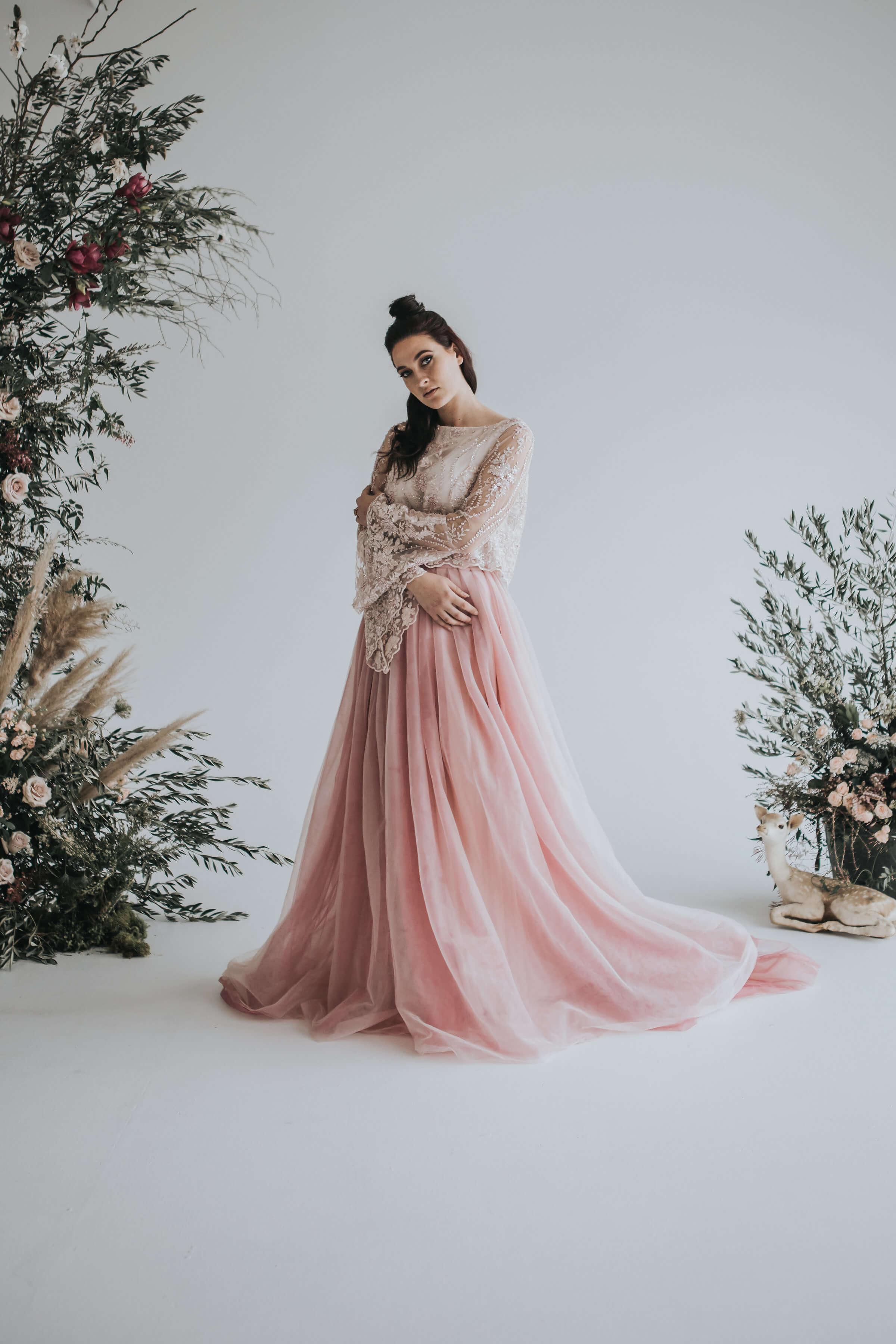 Elizabeth_may_bridal_gaia_2.jpg