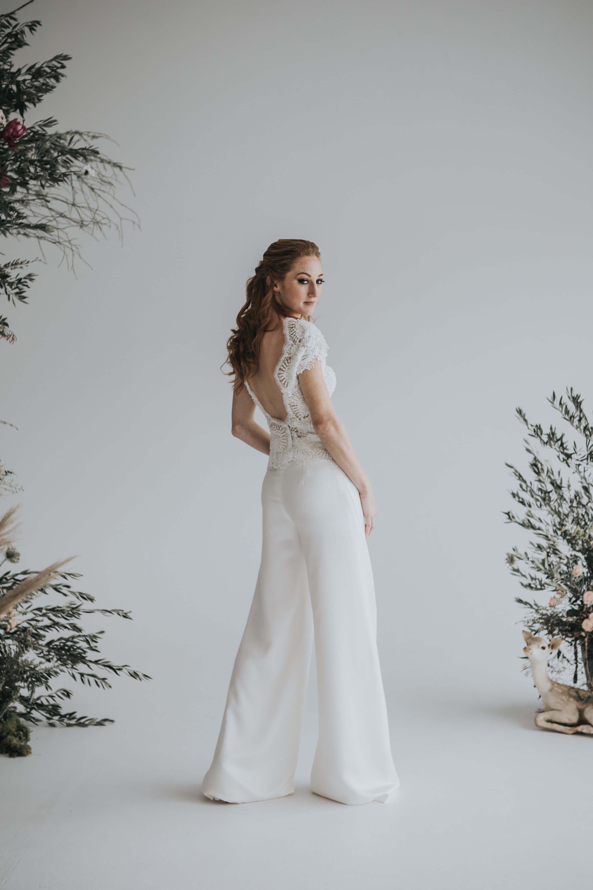 elizabeth_may_bridal_satya._4.jpg