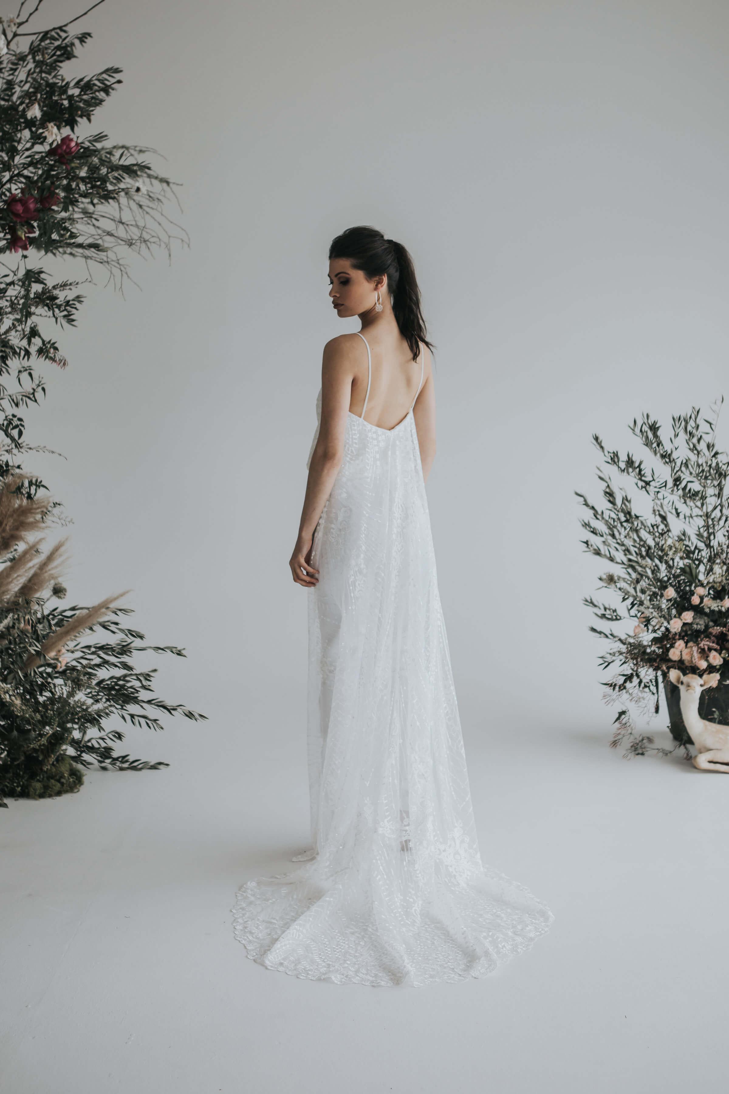 elizabeth_may_bridal_saucha.jpg