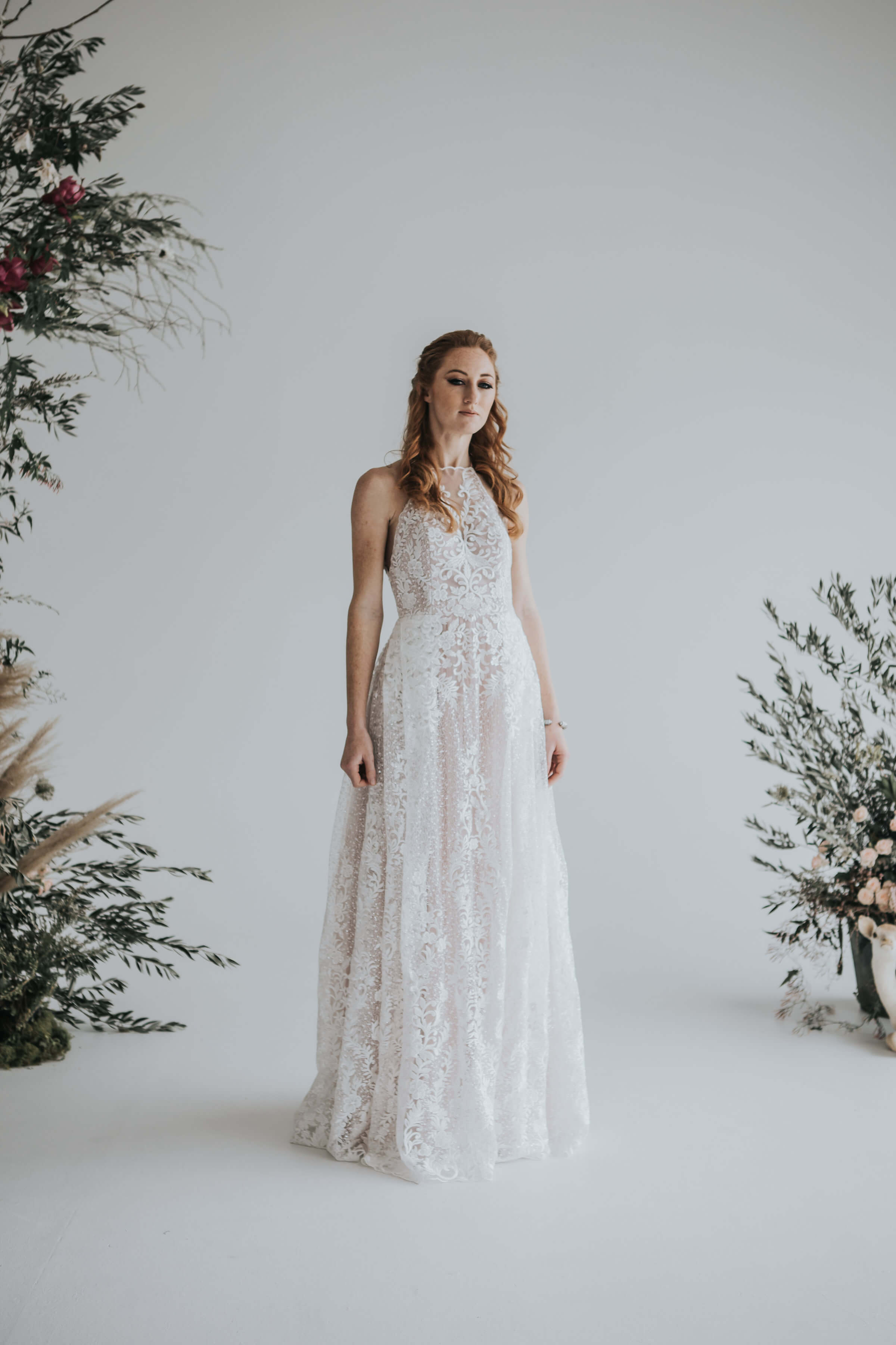 elizabeth_may_bridal_sujata.jpg