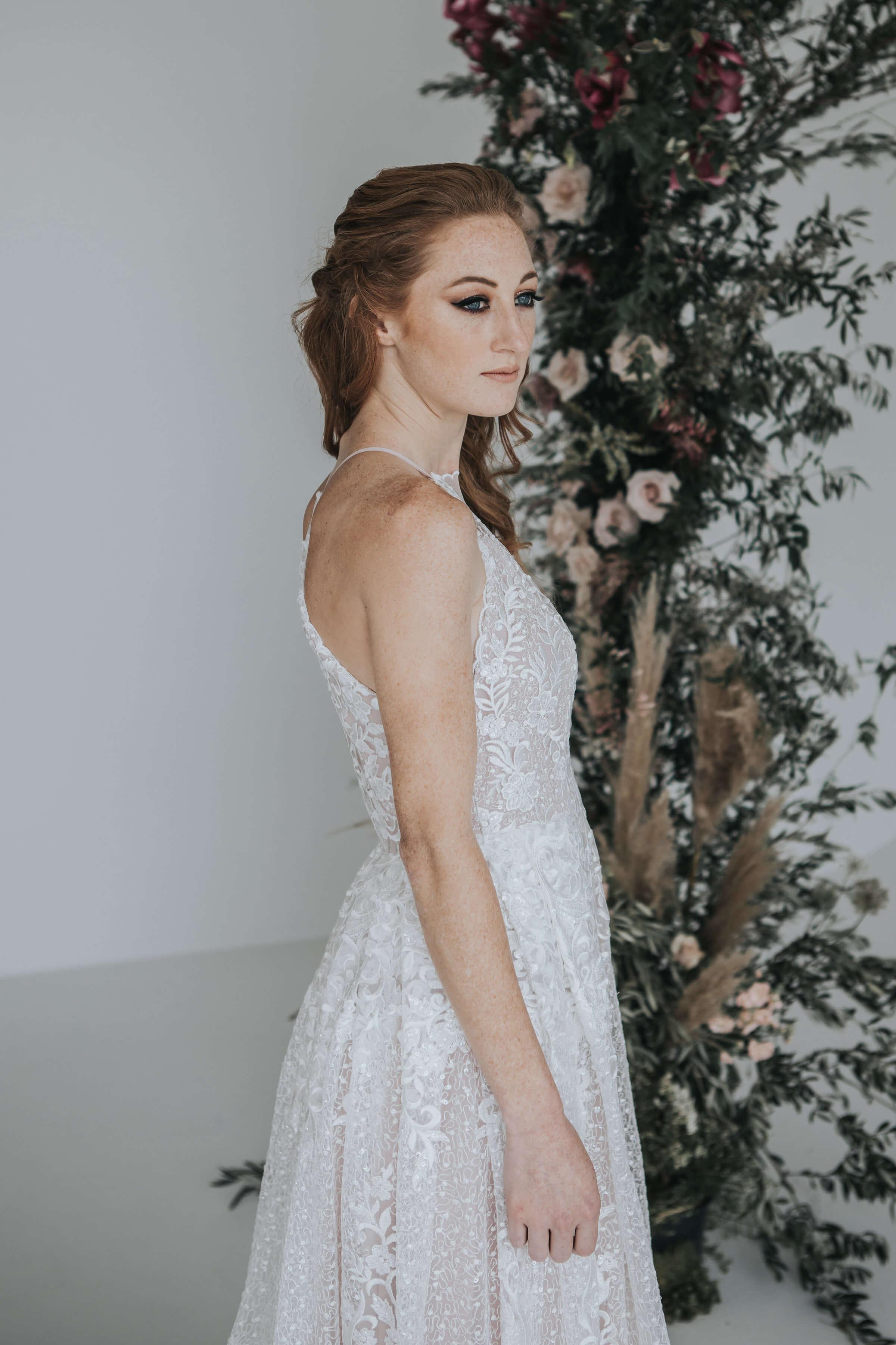 elizabeth_may_bridal_sujata_3.jpg
