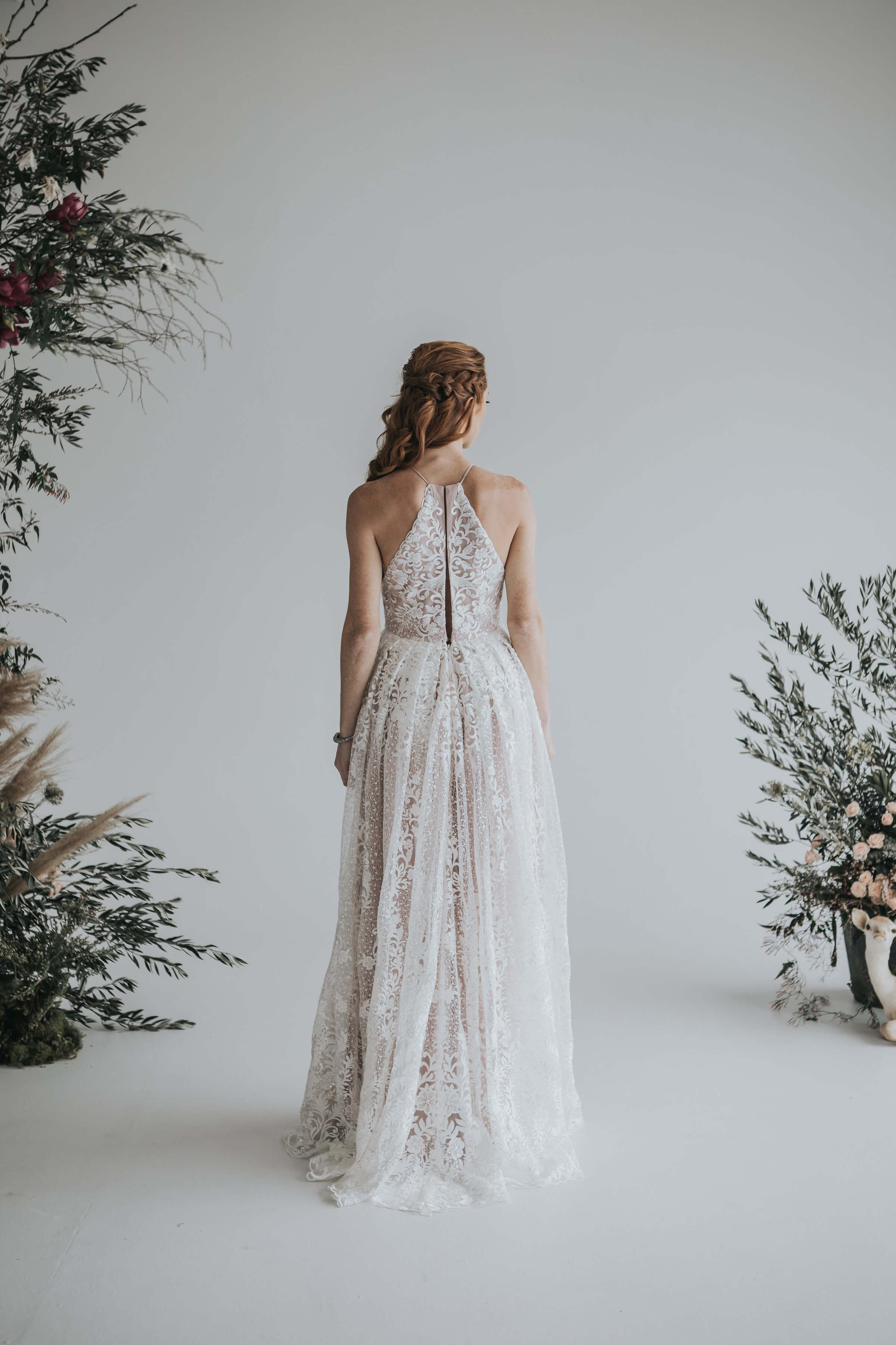 elizabeth_may_bridal_sujata_2.jpg