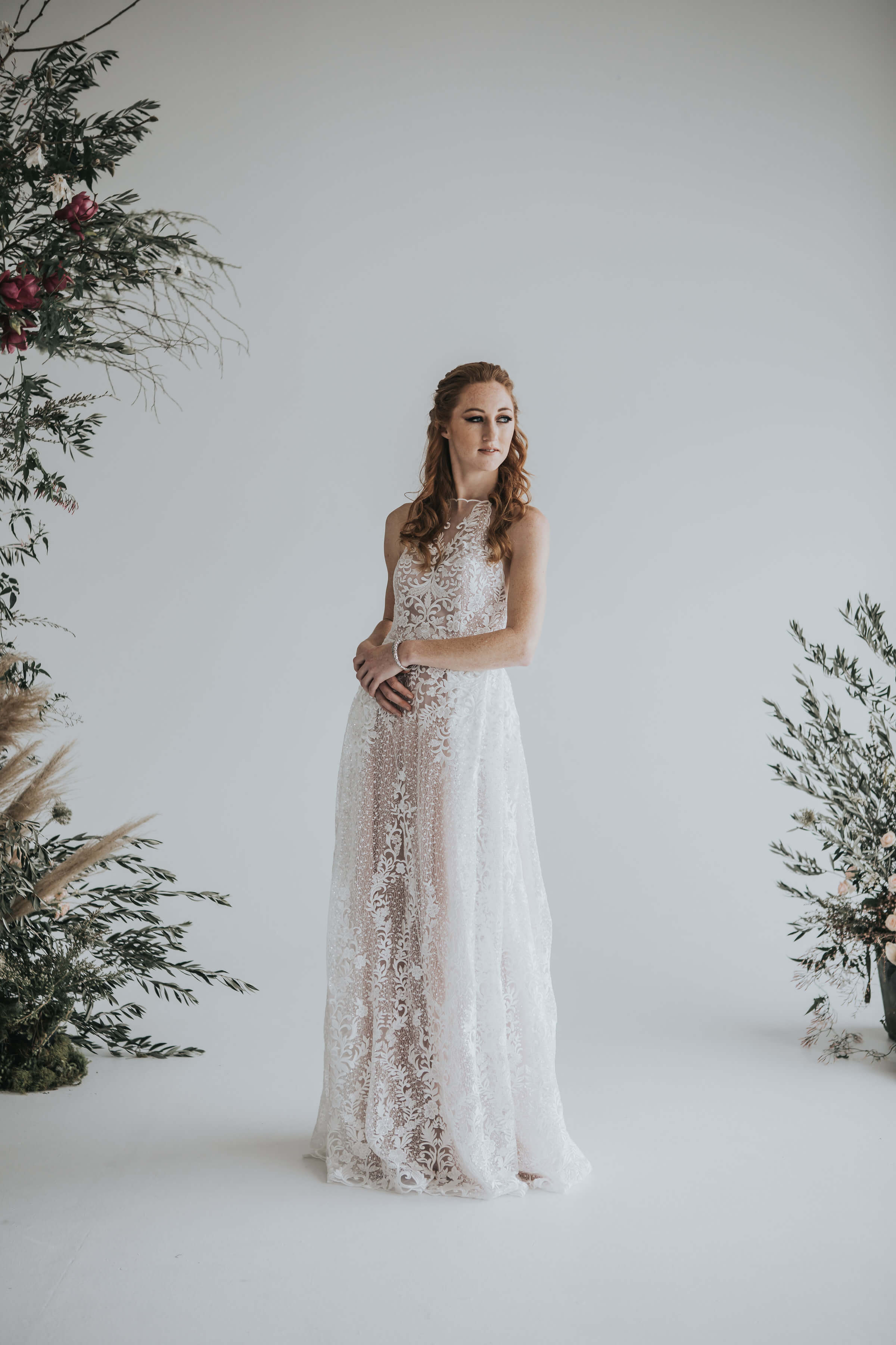 elizabeth_may_bridal_sujata_1.jpg