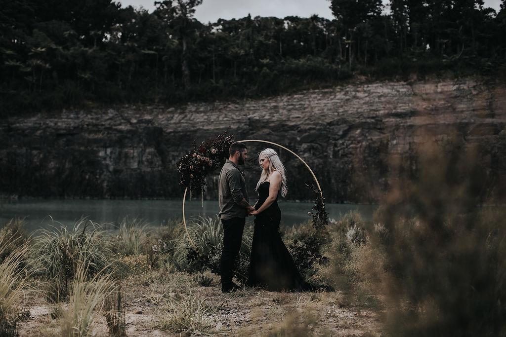 BlackMagicWoman-BiancaHawk-ElizabethMayBridal-39.jpg
