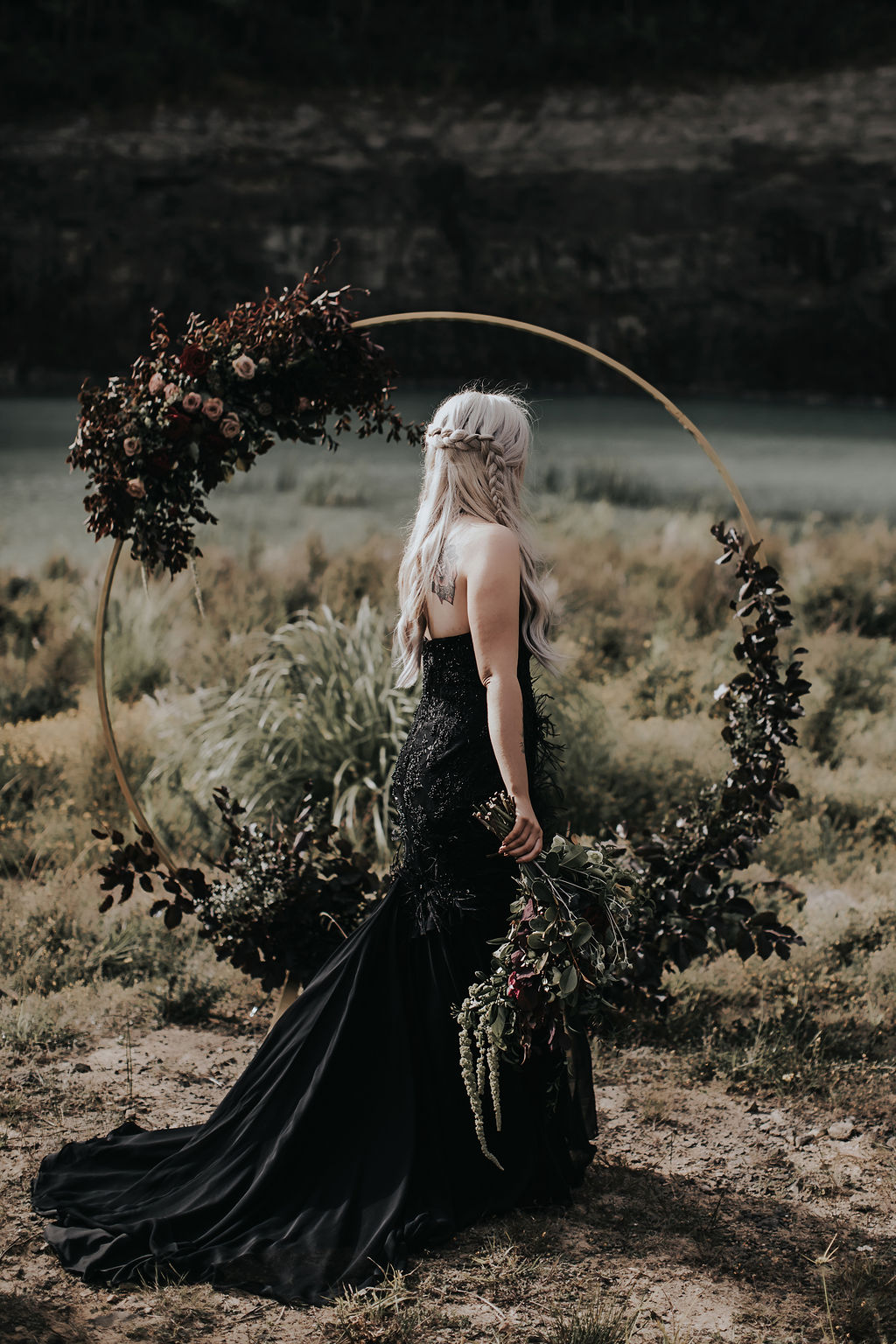 BlackMagicWoman-BiancaHawk-ElizabethMayBridal-58.jpg