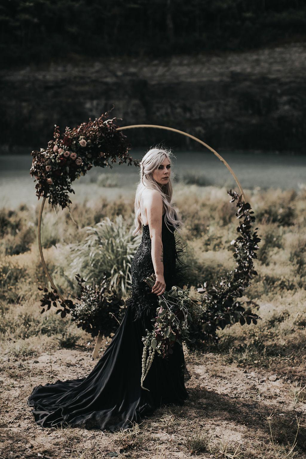 BlackMagicWoman-BiancaHawk-ElizabethMayBridal-59.jpg