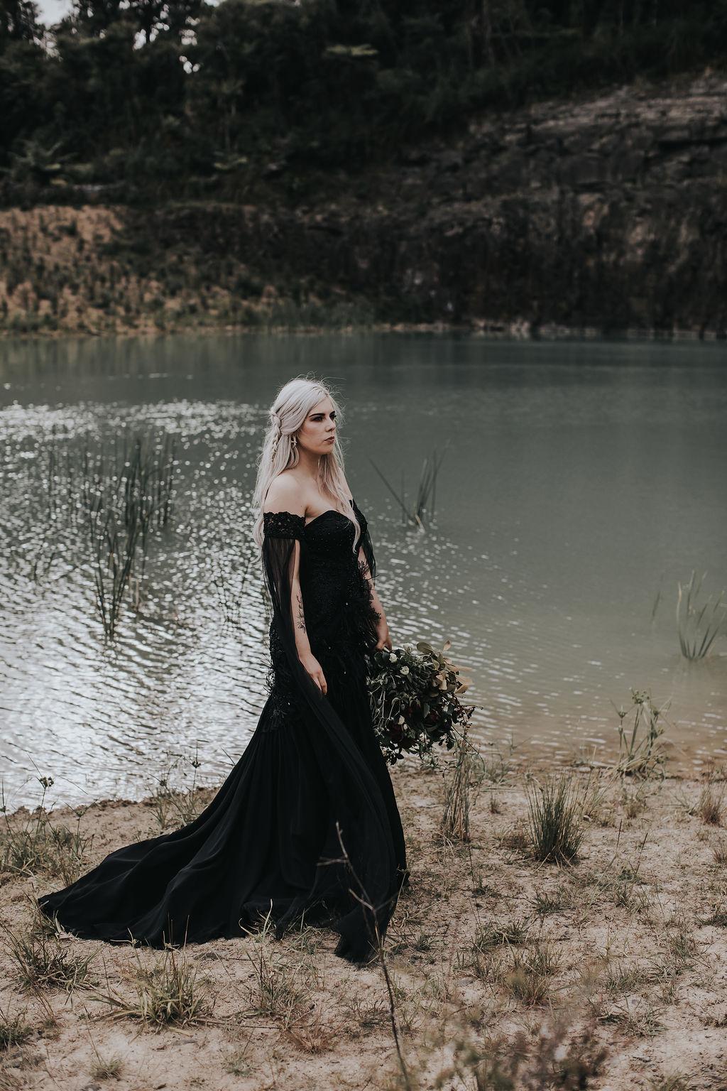BlackMagicWoman-BiancaHawk-ElizabethMayBridal-70.jpg