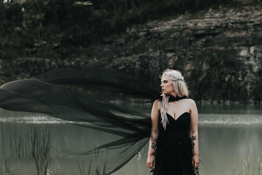 BlackMagicWoman-BiancaHawk-ElizabethMayBridal-76.jpg
