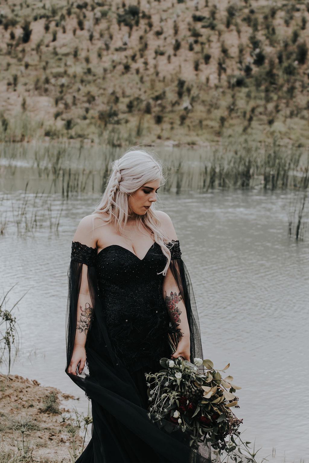 BlackMagicWoman-BiancaHawk-ElizabethMayBridal-73.jpg