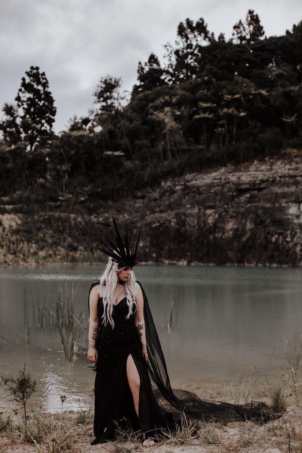 BlackMagicWoman-BiancaHawk-ElizabethMayBridal-83.jpg