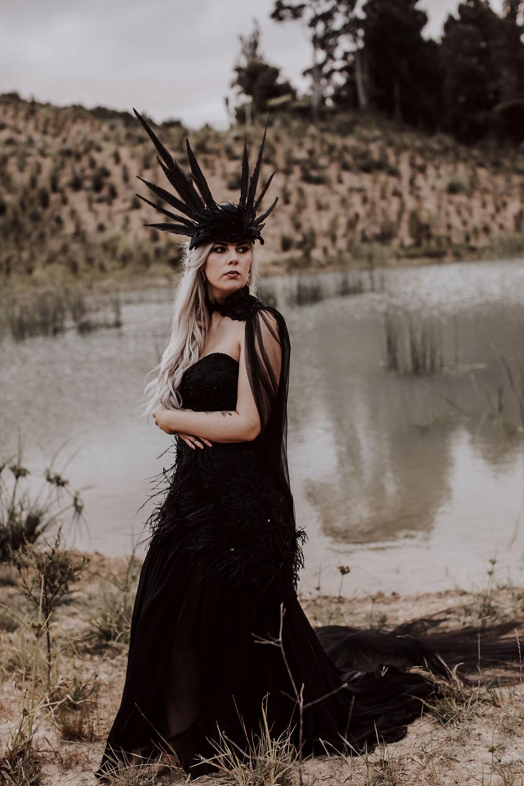 BlackMagicWoman-BiancaHawk-ElizabethMayBridal-86.jpg