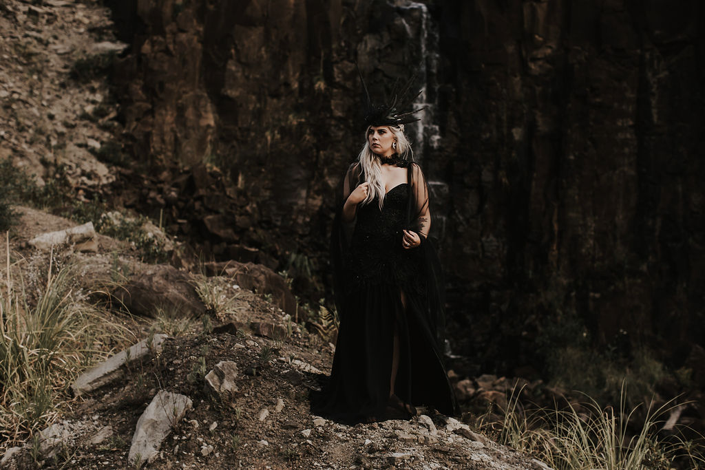 BlackMagicWoman-BiancaHawk-ElizabethMayBridal-95.jpg