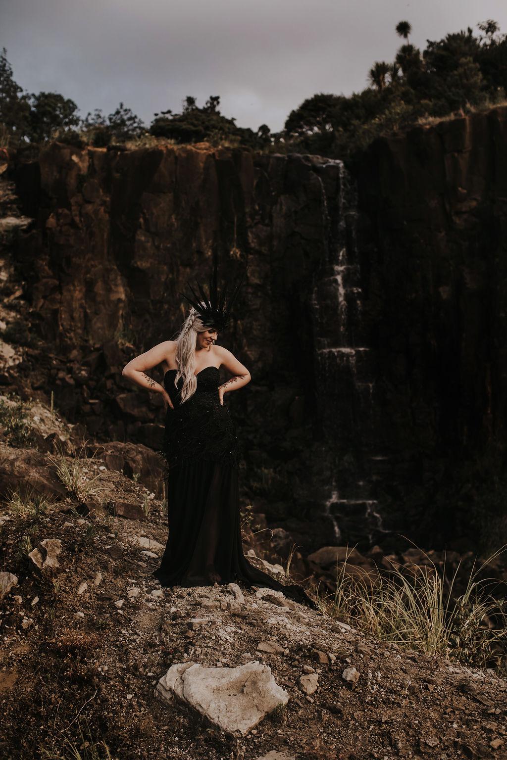 BlackMagicWoman-BiancaHawk-ElizabethMayBridal-101.jpg
