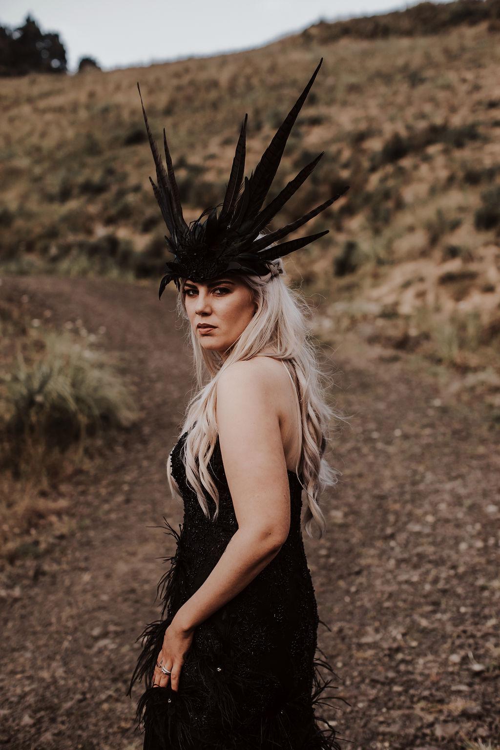 BlackMagicWoman-BiancaHawk-ElizabethMayBridal-105.jpg