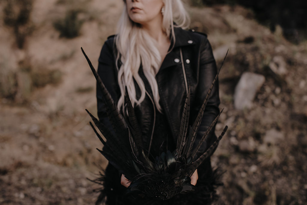 BlackMagicWoman-BiancaHawk-ElizabethMayBridal-110.jpg