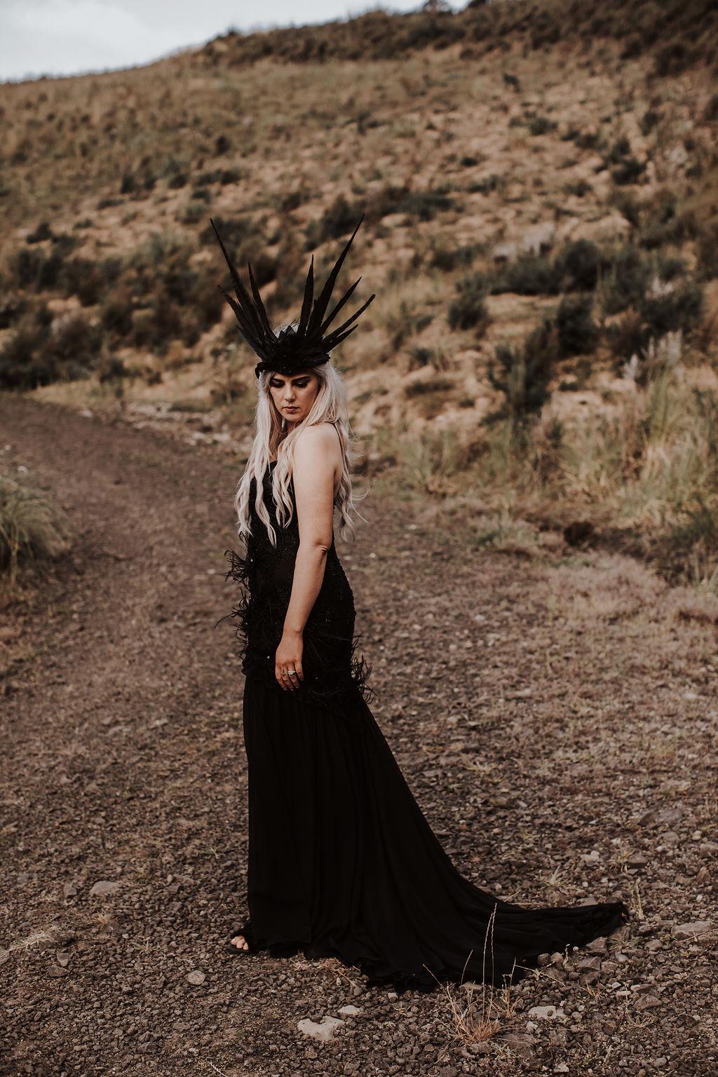 BlackMagicWoman-BiancaHawk-ElizabethMayBridal-108.jpg