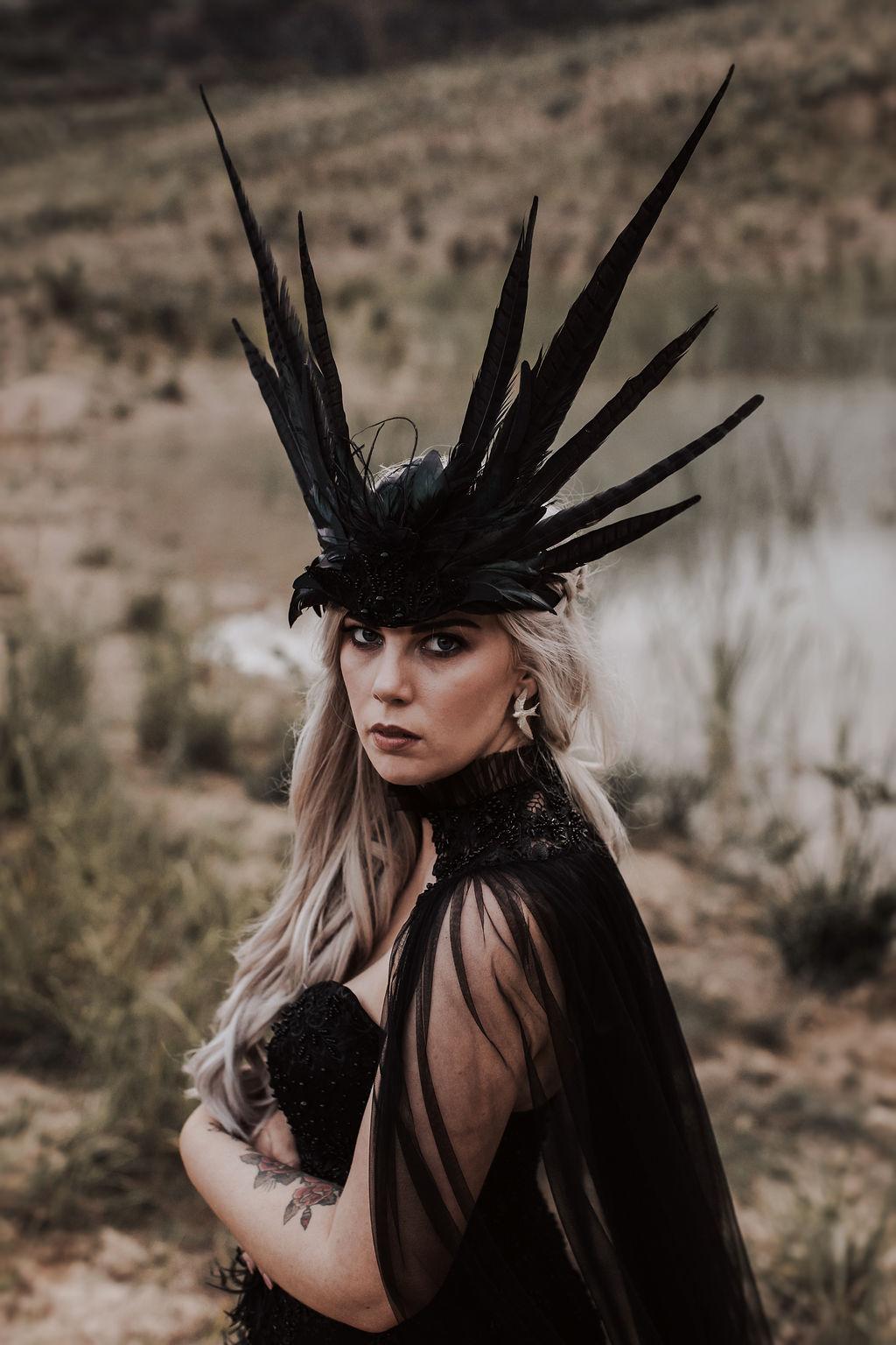 BlackMagicWoman-BiancaHawk-ElizabethMayBridal-85.jpg