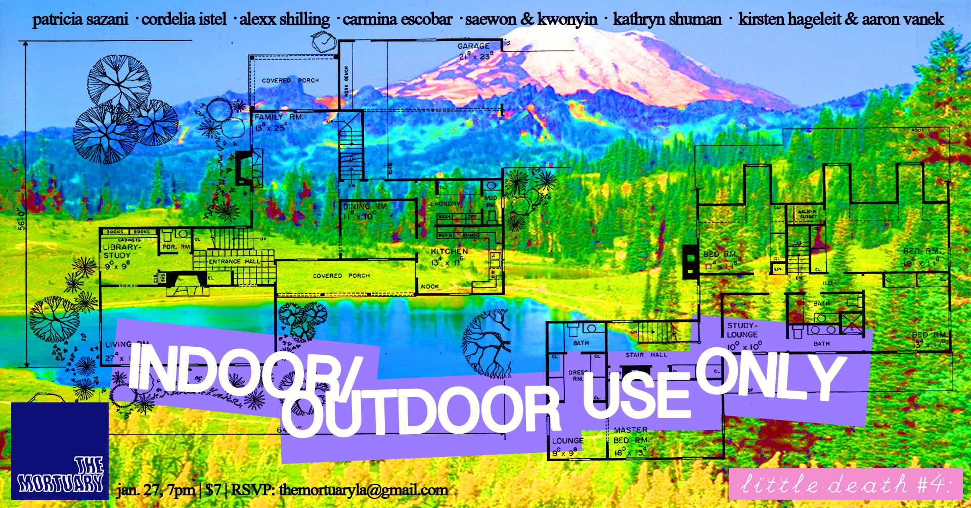 indooroutdoorfbook3.jpg