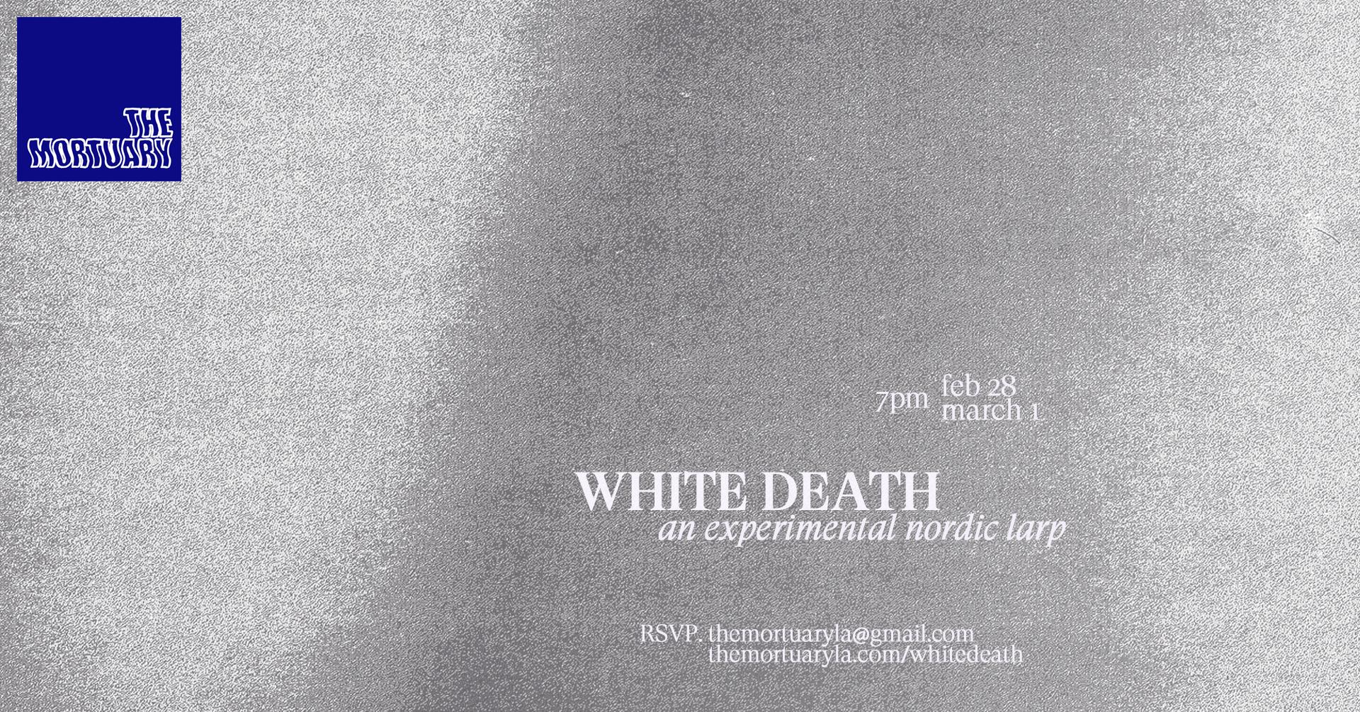 whitedeathfbook.jpg