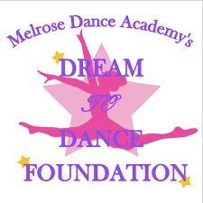 Dream to Dance Foundation.png