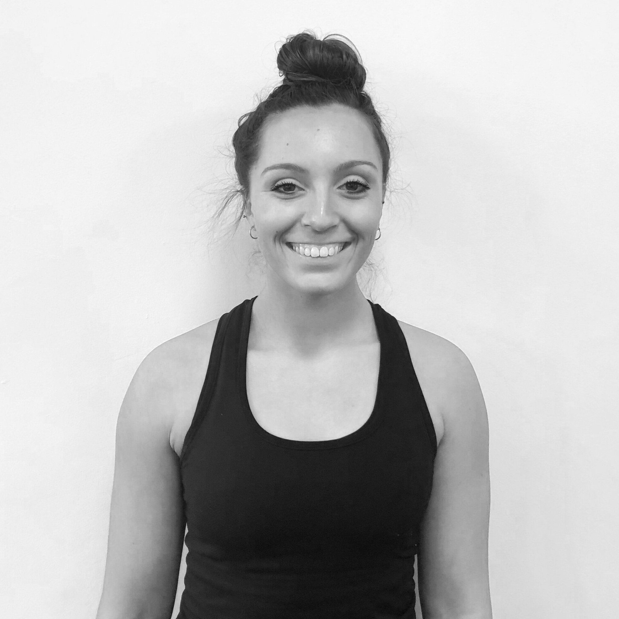Miss Amanda B. - Amanda grew up dancing at Melrose Dance Academy and was a member on the Performance Team until she went to college in 2014 where she continued her love of dance. She graduated this year from Rollins College and is now excited to return to Melrose Dance Academy!