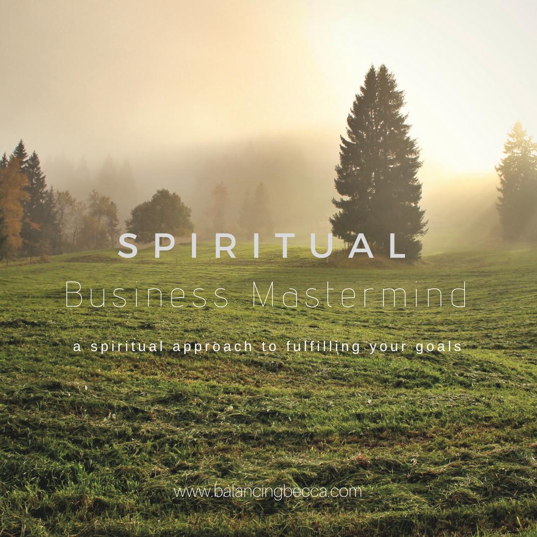 spiritual business mastermind.png
