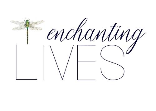 enchantinglives w dragonfly.jpg
