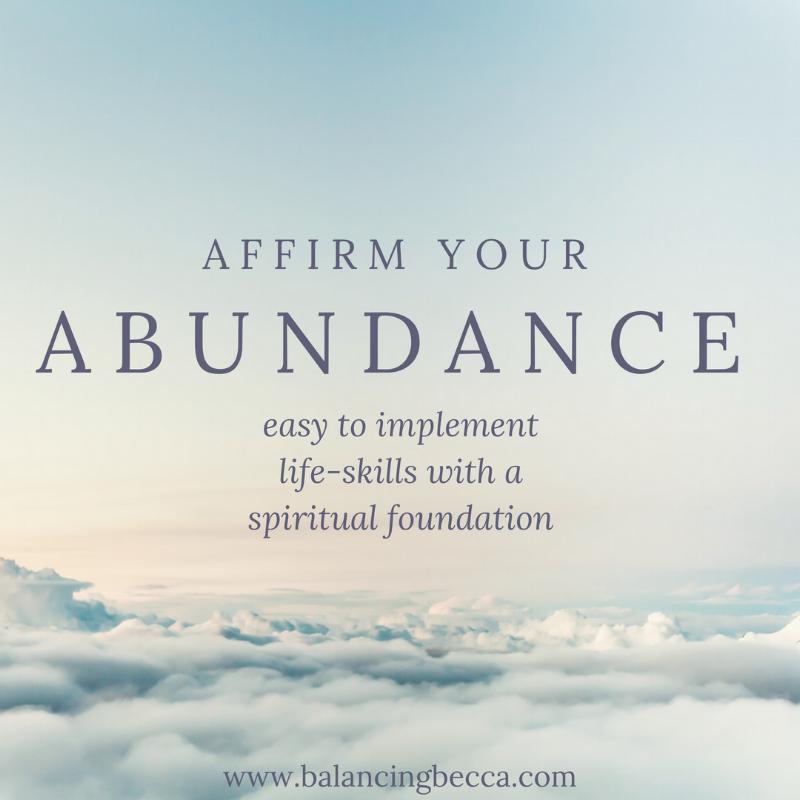 affirm your abundance.png