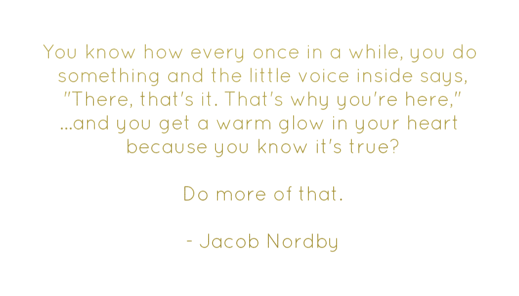 jacob nordby quote.png