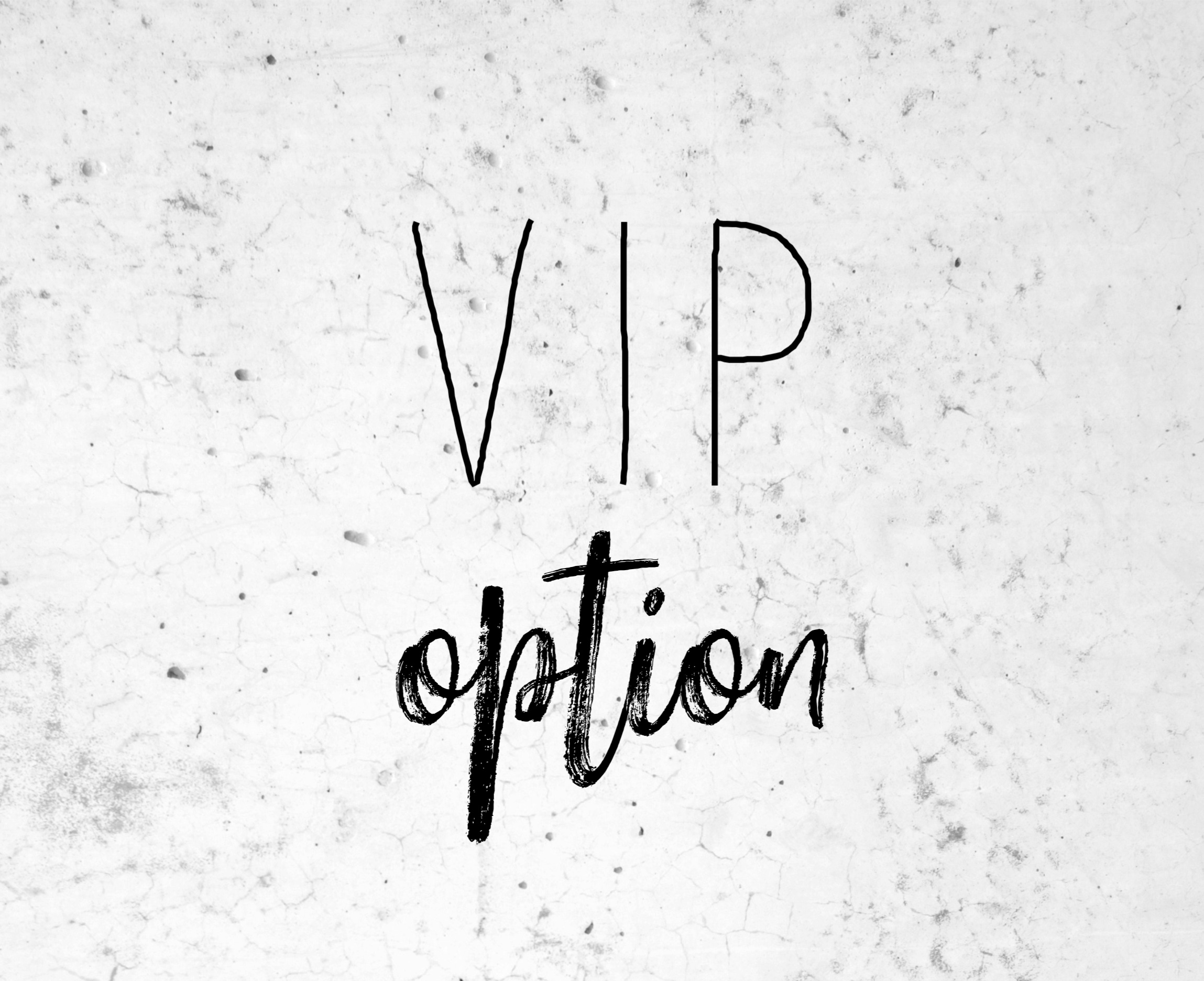 ACCELERATOR VIP.jpg