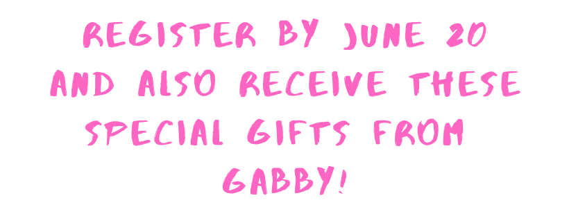 Copy of Copy of weekend with gabby (1).png