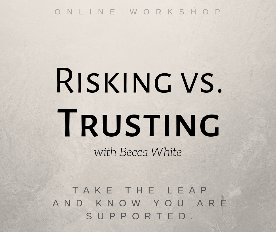 Risking vs. Trusting (1).png