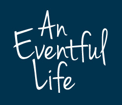 eventful-life-logo.jpg