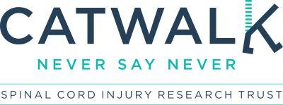 Catwalk-Trust-Final-Logo.jpg